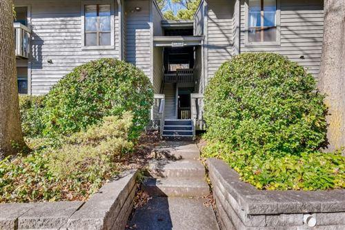Photo of 1414 Tuxworth Circle, Decatur, GA 30033 (MLS # 6822447)