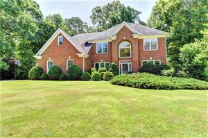 Photo of 2525 Oakvale Place, Tucker, GA 30084 (MLS # 6586448)