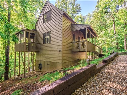Photo of 15 Gentle Dove Walk, Big Canoe, GA 30143 (MLS # 6725448)