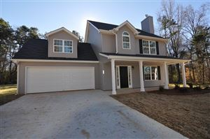Photo of 5559 Buckberry Drive, Gillsville, GA 30543 (MLS # 6605449)
