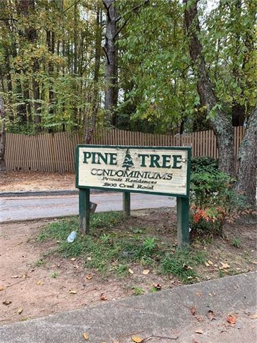Photo of 26 Pine Cone Court, Atlanta, GA 30349 (MLS # 6647449)