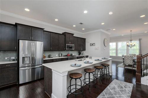 Photo of 1750 Alec Place NE, Atlanta, GA 30329 (MLS # 6738449)