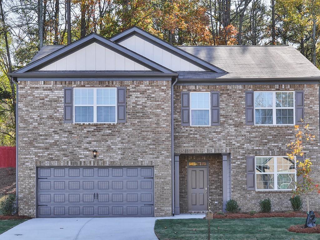3612 Wartrace Drive, Atlanta, GA 30331 - MLS#: 6737449