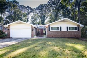 Photo of 3893 Gloucester Drive, Tucker, GA 30084 (MLS # 6603450)