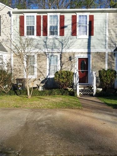 Photo of 3490 Lee Court NW, Kennesaw, GA 30144 (MLS # 6685450)