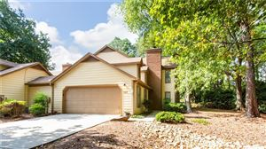 Photo of 157 Great Oaks Lane, Roswell, GA 30075 (MLS # 6619452)