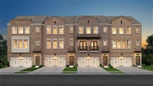 Main image for 3125 Quinn Place #28, Chamblee,GA30341. Photo 1 of 5