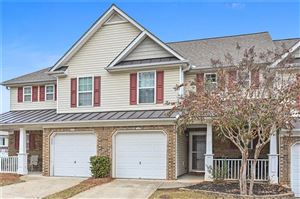 Photo of 219 Fox Creek Boulevard, Woodstock, GA 30188 (MLS # 6645453)