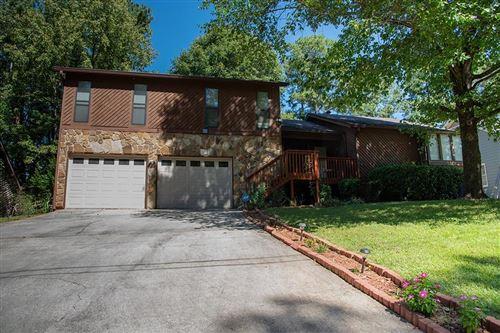 Photo of 1714 Pierce Arrow Pkwy, Tucker, GA 30084 (MLS # 6790453)