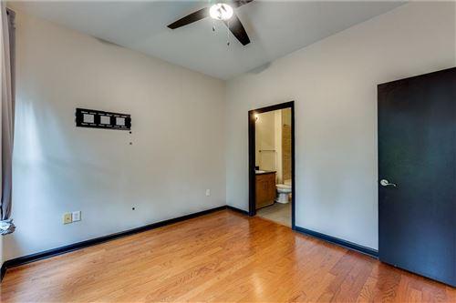 Tiny photo for 5300 Peachtree Road #3405, Chamblee, GA 30341 (MLS # 6935453)