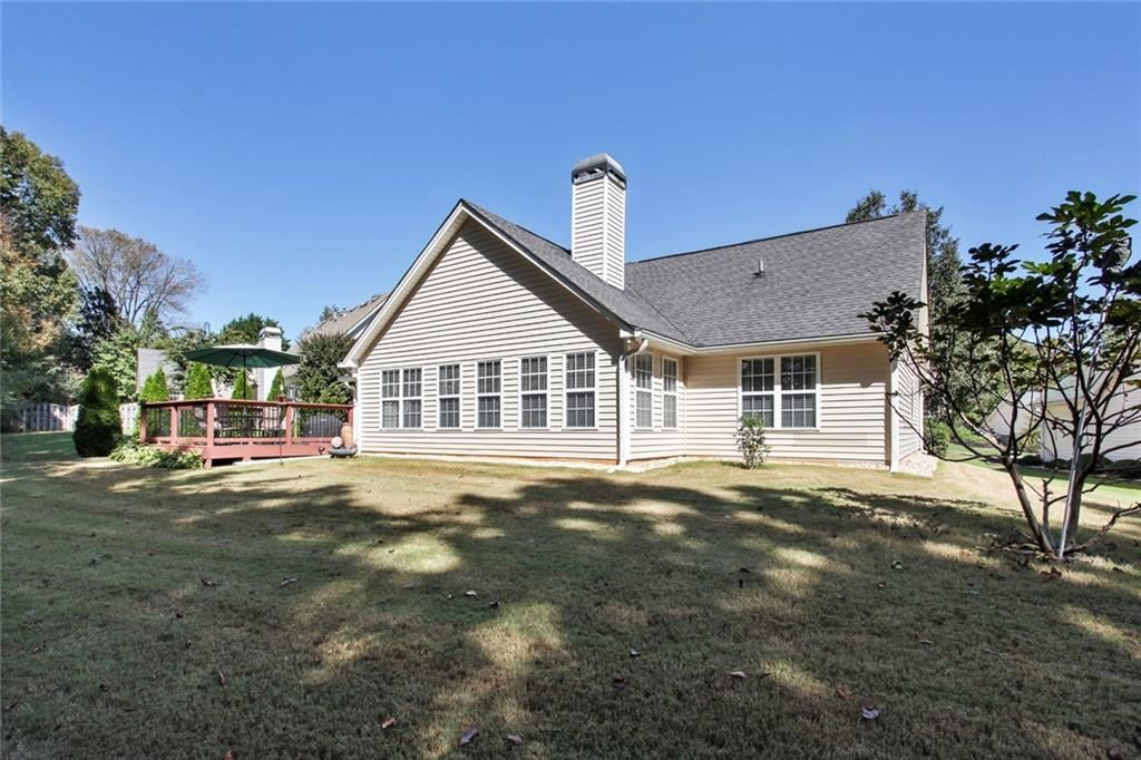 Photo of 5630 Lenox Park Place, Sugar Hill, GA 30518 (MLS # 6796453)