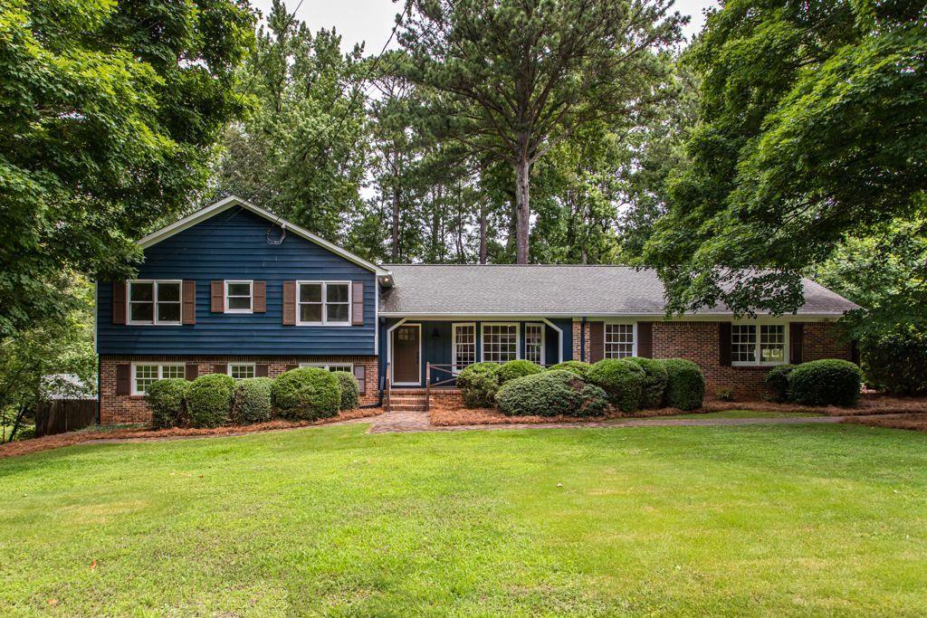 2651 Arrow Wood Drive NE, Marietta, GA 30068 - MLS#: 6911453