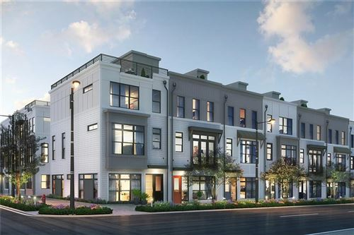 Main image for 543 Stokeswood Avenue #1, Atlanta, GA  30316. Photo 1 of 4
