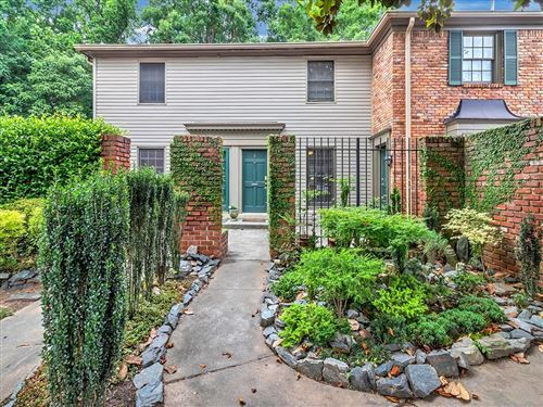 Photo of 3101 Colonial Way #B, Atlanta, GA 30341 (MLS # 6906454)
