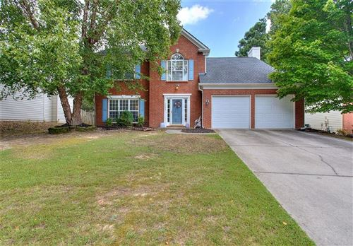 Photo of 3048 Stanstead Circle, Norcross, GA 30071 (MLS # 6925454)