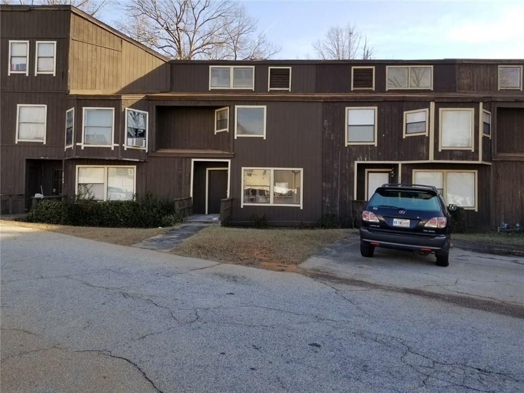 2800 Shellbark Road, Decatur, GA 30035 - #: 6665454