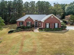 Photo of 1220 Dover Place Place SE, Conyers, GA 30013 (MLS # 6616455)