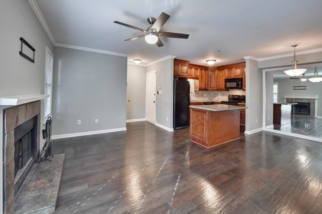 434 McGill Place NE, Atlanta, GA 30312 - MLS#: 6828455