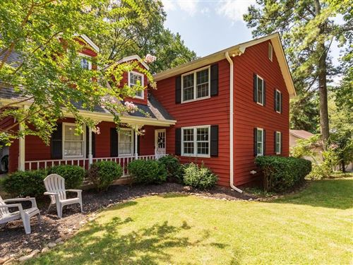 Photo of 765 Greenvine Place, Roswell, GA 30076 (MLS # 6758456)