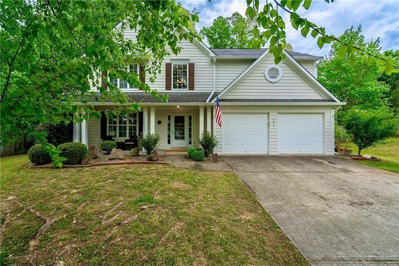 920 Underhill Court, Sugar Hill, GA 30518 - MLS#: 6875456