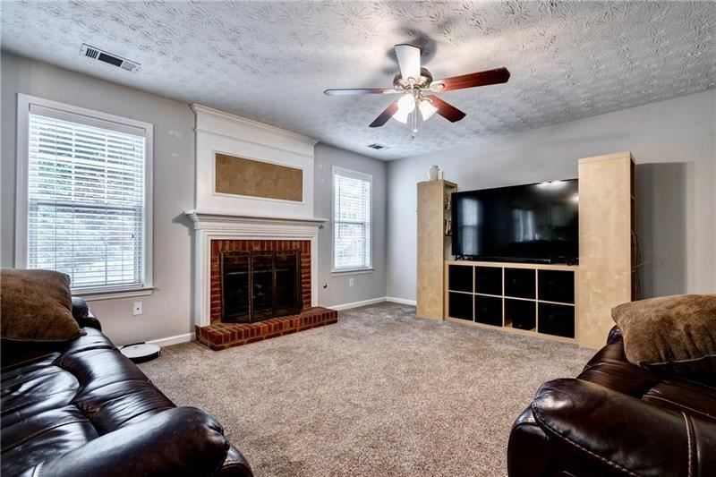 Photo of 920 Underhill Court, Sugar Hill, GA 30518 (MLS # 6875456)