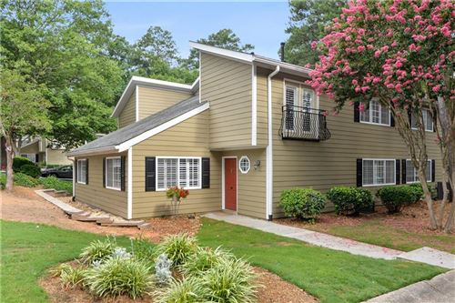 Main image for 1468 Briarwood Road NE #1601, Brookhaven, GA  30319. Photo 1 of 25