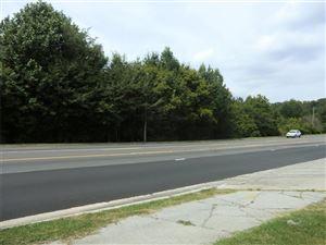 Photo of 6010 Mableton Parkway SW, Mableton, GA 30126 (MLS # 5898458)