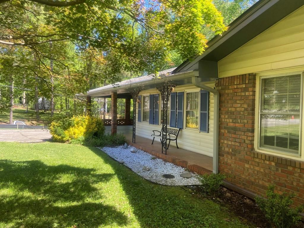 Photo of 4453 White Oak Drive, Sugar Hill, GA 30518 (MLS # 6874458)