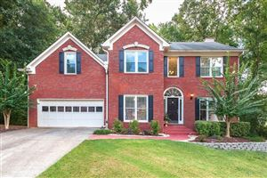 Photo of 732 HENDERSON Court, Lawrenceville, GA 30043 (MLS # 6607459)