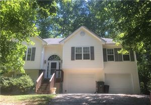 Photo of 99 Valley Brook Circle E, Dawsonville, GA 30534 (MLS # 6615459)