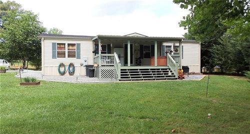 Photo of 567 Seabolt Lane, Blairsville, GA 30512 (MLS # 6901459)
