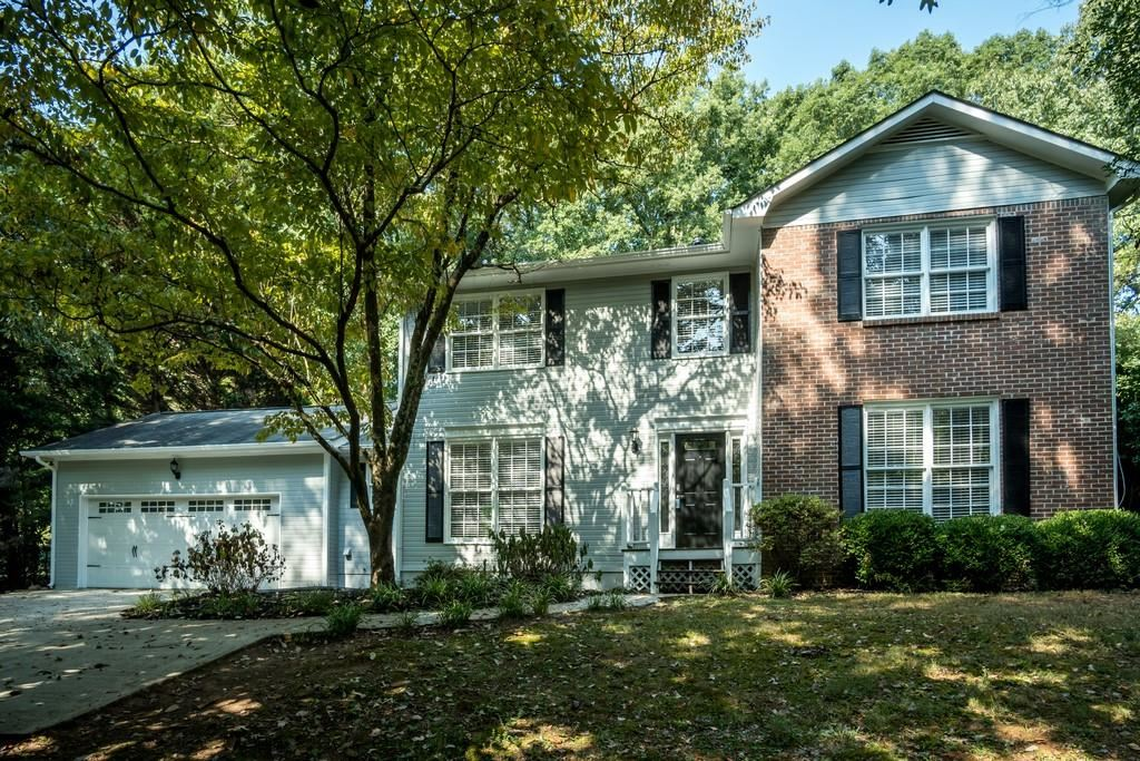 Duluth Ga Homes For Sale Real Living Capital City Real