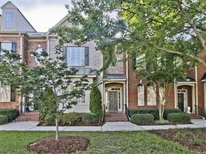 Photo of 3530 Henderson Reserve, Atlanta, GA 30341 (MLS # 6586461)
