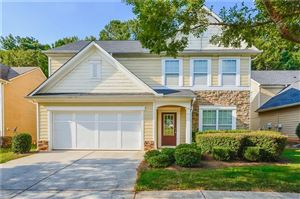Photo of 3651 Uppark Drive, Atlanta, GA 30349 (MLS # 6617461)