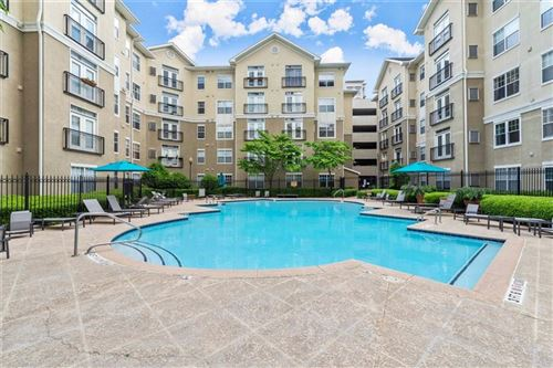 Tiny photo for 800 Peachtree Street NE #1524, Atlanta, GA 30308 (MLS # 6879461)