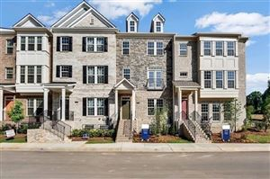 Photo of 2023 Humboldt Park Lane #259, Decatur, GA 30033 (MLS # 6126463)