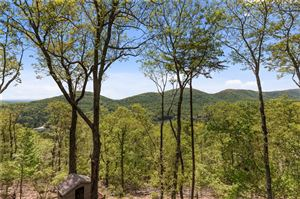 Photo of 102 Summit Drive W, Big Canoe, GA 30143 (MLS # 6543463)