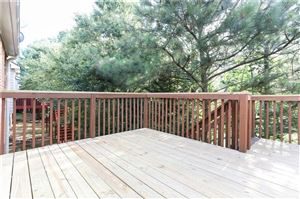 Tiny photo for 3492 Archgate Court, Alpharetta, GA 30004 (MLS # 6581463)
