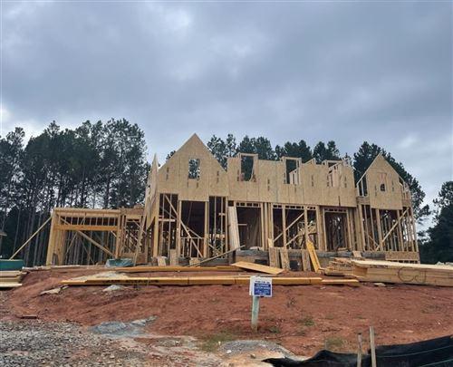 Photo of 4860 Hanalei Hollow, Suwanee, GA 30024 (MLS # 6924463)