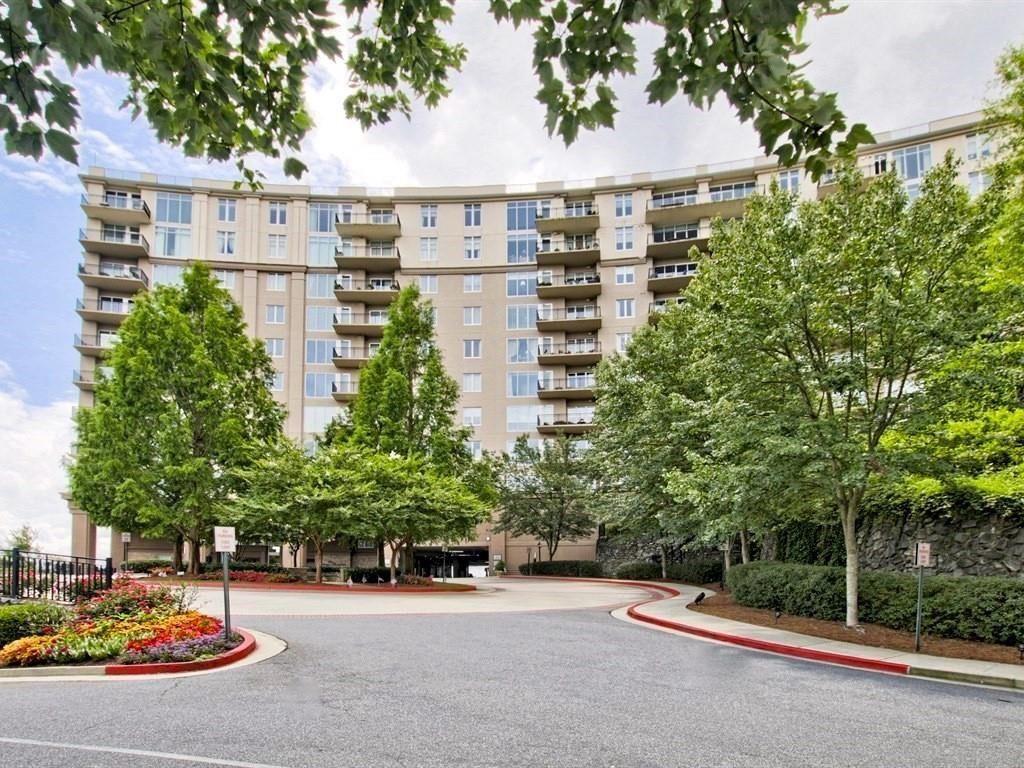 2950 SE Mount Wilkinson Parkway SE #1005 UNIT 1005, Atlanta, GA 30339 - MLS#: 6825464