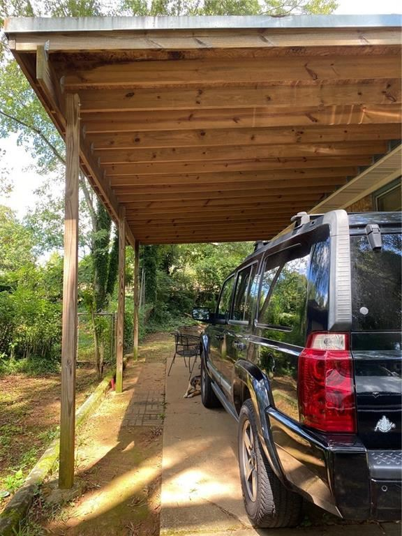Photo of 3230 Beech Drive, Decatur, GA 30032 (MLS # 6944464)