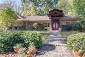 Photo of 917 Stratford Road, Avondale Estates, GA 30002 (MLS # 6645466)
