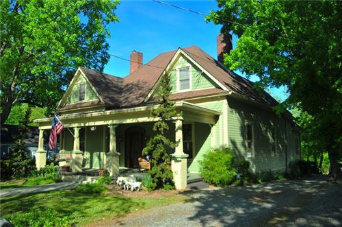 Photo of 161 N Peachtree Street, Norcross, GA 30071 (MLS # 6876466)