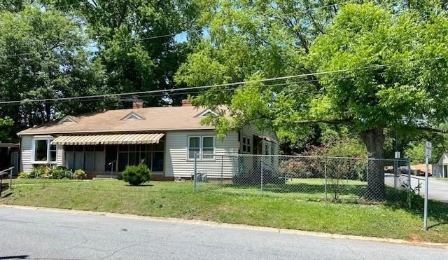 377 Hawkins Street SE, Marietta, GA 30060 - MLS#: 6912466