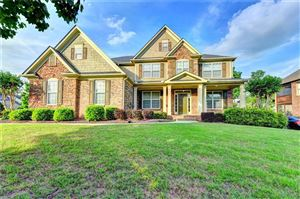 Photo of 4410 Wembly Place, Cumming, GA 30041 (MLS # 6544467)