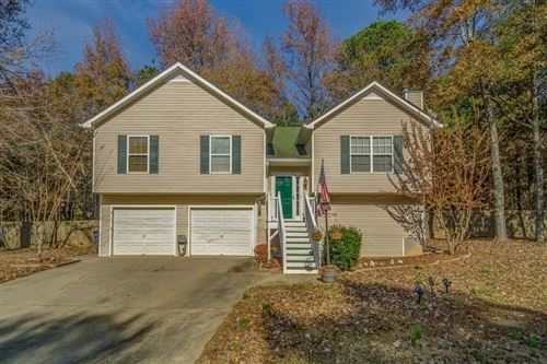 Photo of 151 Tanner Farm Drive, Rockmart, GA 30153 (MLS # 6647467)