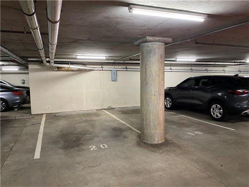 Tiny photo for 275 13th Street NE #812, Atlanta, GA 30309 (MLS # 6724467)