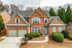 Photo of 2179 Wrights Mill Lane, Brookhaven, GA 30324 (MLS # 6514468)