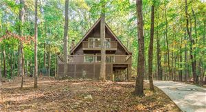 Photo of 380 Fairway Drive, Jasper, GA 30143 (MLS # 6630468)