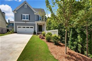 Photo of 309 Grant Court, Canton, GA 30114 (MLS # 6555469)